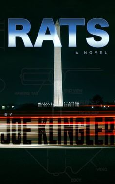 6/25/2015 Today's Featured .99¢ Kindle Book is Out >> RATS @klinglerbooks — Content Mo ~ Mo' Content for You! ~ A Reader Lair FREE KINDLE BOOKS