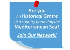 Join the Mediterranean Network