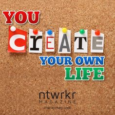 ntwrkr Magazine | The Digital Magazine For Network Marketers #ntwkr #networkmarketing #mlm