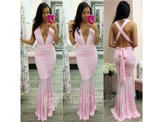 Chceš zažiariť na kamarátkinej svadbe Prom Dresses, Formal Dresses, Fashion, Dresses For Formal, Moda, Formal Gowns, Fashion Styles, Formal Dress, Gowns
