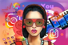 How important are influencers to our marketing strategies? Influencer Marketing, Inbound Marketing, Affiliate Marketing, Marketing Viral, Marketing Trends, Social Media Influencer, Internet Marketing, Online Marketing, Promotion Marketing