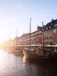 Copenhagen city guide: the city europe destinations, europe travel tips, . Europe Destinations, Europe Travel Tips, European Travel, Places To Travel, Travel Guides, Copenhagen City Centre, Copenhagen Travel, Copenhagen Denmark, The Places Youll Go