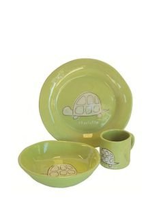 Shop Taigan and have access to numerous exclusive online boutique stores from all over the U. including Bonnie Young, Amanda Pinson Jewelry and more. Online Boutique Stores, Baby Food Storage, Jack And Jill, Earthenware Clay, Personalized Baby Gifts, Baby Food Recipes, Safe Food, Dinnerware, Baby Kids