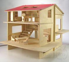 i-drewniany-domek-dla-lalek.jpg (600×543)