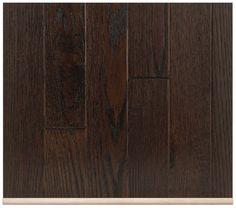 Hand Scraped Red Oak Character Gaudi by Vintage Hardwood Flooring  #hardwood #hardwoodflooring #redoak #handscraped