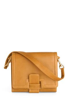 Square in the World Bag