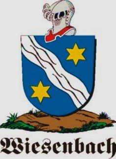 Wiesenbach