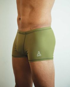 Mens hot yoga shorts by Sweat-n-Stretch are the best. Great for hot yoga and swimming too! Mens Yoga Shorts, Hot Shorts, Gym Shorts Womens, Hot Yoga Wear, Yoga For Men, Yoga Tops, Yoga Leggings, Bathing Suits, Canada
