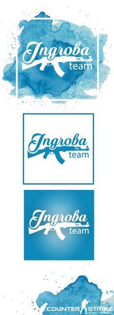 Ingroba team E-Sports
