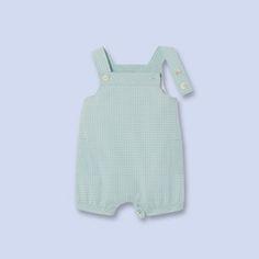 Bloomer BLANC MULTICO Garçon - Vêtement Bébé - Jacadi Paris Chaussure  Enfant, Salopettes Courtes 63e6b6c87f92