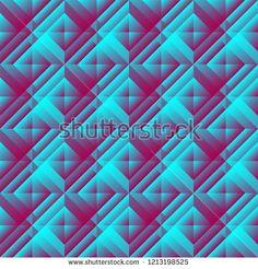 seamless geometric pattern Royalty Free Stock Photos, Neon Signs, Patterns, Illustration, Block Prints, Illustrations, Pattern, Models, Templates