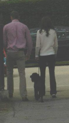 William Kate George - 2 more new photos of Kate found by @TheRoyalsAndI