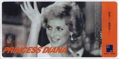 Diana.jpg (1260×627)