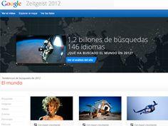 Lo más buscado en Google en 2012 http://www.muyinteresante.es/lo-mas-buscado-en-google-en-2012