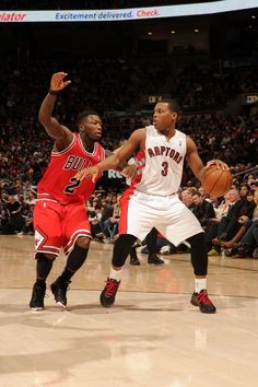 1b008594430b Toronto Raptors Basketball - Raptors Photos - ESPN. Kyle LowryBasketball Is  LifeGame ...