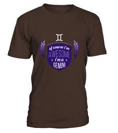 virgo (189)  #birthday #september #shirt #gift #ideas #photo #image #gift #study #virgo #schoolback #Horoscope