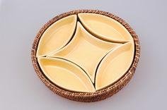 Schalen   MyFavorites Plates, Tableware, Kitchen, Products, Licence Plates, Dishes, Dinnerware, Cooking, Griddles