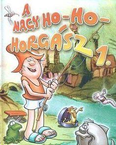 nagy hoho horgász - Google keresés Rocko's Modern Life, Power Rangers Dino, New Series, Budapest, Retro Vintage, Product Launch, Family Guy, Animation, History