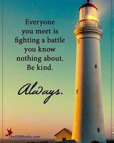 Inspirational Quotes For Women, Love Me Quotes, Quotes To Live By, Life Quotes, Inspirational Prayers, Friend Quotes, Happy Quotes, Lighthouse Quotes, Lighthouse Pictures