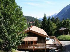Tirol - Grubener Hof -