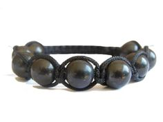 New on Amazon.com - #ZENstore Shungite Knotted Shamballa Handmade Bracelet, Gemstones http://www.amazon.com/dp/B00E6QK1T4/ref=cm_sw_r_pi_dp_SsMhvb18BB385