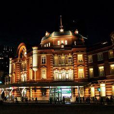 Tokyo  - fiskemarked - teater (ex kabuki-zaa) - fyrværkerifestival sent i juli