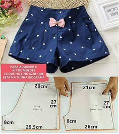 Baby Girl Dress Patterns, Little Girl Outfits, Little Girl Dresses, Baby Dress, Kids Outfits, Diy Clothes Patterns, Sewing Baby Clothes, Dress Sewing Patterns, Baby Sewing