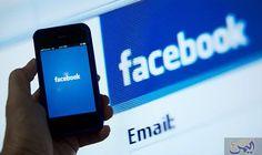 ارتفاع معدل إنفاق إعلانات مواقع التواصل بشكل ملحوظ: أعلن تقرير جديد عن إنفاق المزيد من المال على الإعلانات على شبكات التواصل الاجتماعي،…