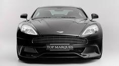 2013 ASTON MARTIN V12 Vanquish Vanquish Coupé Touchtron Aston Martin V12 Vantage, Super Cars, Vehicles, Sports, Cutaway, Hs Sports, Sport, Cars, Vehicle