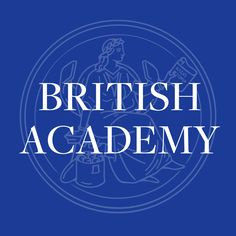 The British Academy President, Sir David Cannadine, has written to the Chief Executive of Universities UK, Alistair Jarvis, regarding the ongoing pensions dispute. Science News, Social Science, Soft Power, Greek Language, The Fragile, Chief Executive, Data Protection, Presidents, University