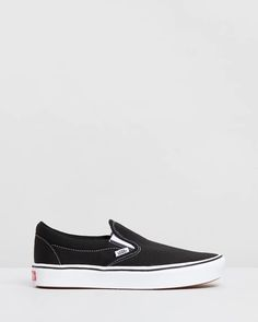 Buy ComfyCush Classic Slip-On - Unisex by Vans online at THE ICONIC. Free and fast delivery to Australia and New Zealand.