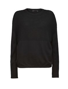 Worship pullover