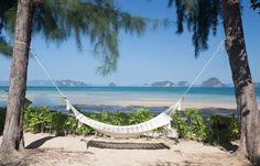 Gallery   Tup Kaek Sunset Beach Resort   Spa   Krabi Resort