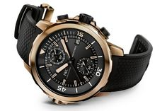 8887a0dbe 10 Best First Copy Watches in India images in 2019 | Man fashion ...