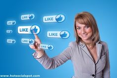 Great way to promote your business - #network #marketing