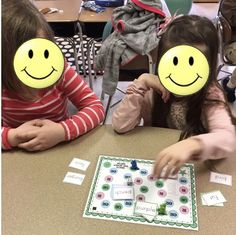 Bossy R activities for first grade can be fun and engaging when you add a cute story like The Bossy R sisters! This lesson on r-controlled v. Kindergarten Classroom, Kindergarten Activities, Word Work Stations, R Words, Spelling Patterns, First Grade, Second Grade, Magnetic Letters, Teaching Phonics