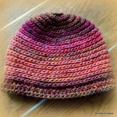 28 Trendy Ideas For Baby Crochet Scarf Beanie Hats Crochet Baby Hats, Crochet Beanie, Crochet Clothes, Baby Knitting, Knitted Hats, Crochet Hood, Knit Crochet, Mitten Gloves, Mittens