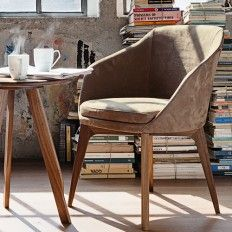 At Belvisi Furniture, we provide you the best in contemporary and #modern #dining room furniture for you. If you want a perfect #kitchen #dining #furniture, then call us at 01223 327463.