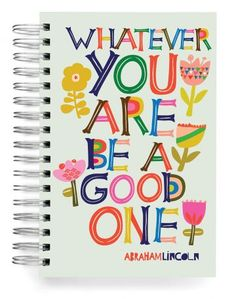 JOURNALS :: Jumbo Journals :: Whatever you are ... Jumbo Journal - Ecojot - eco savvy paper products