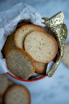 Danish Food, Cake Bars, Holiday Cakes, Christmas Baking, Bread Baking, I Love Food, Cake Cookies, No Bake Cake, Sweet Treats