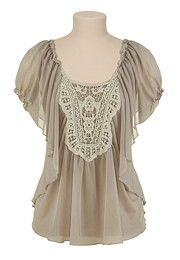♥, this and I really want to wear shorts this summer