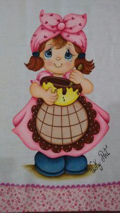 Vicky Art
