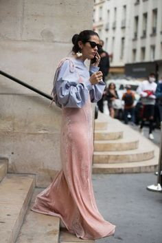 FROM fashion and art directors to bloggers and stylists, what makes a street style star? Here's Vogue's[/i] pick of the best street stylers to watch this season. Start taking notes now.