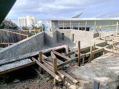 Building A Swimming Pool, Swimming Pools, Pool Builders, Swiming Pool, Pools