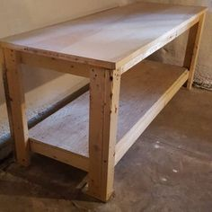 Mobile workbench with table saw Bitterroot DIY mobile table woodworking wo .Mobile workbench with table saw Bitterroot DIY mobile table woodworking woodworking machine woodworking plans 49 Free DIY Workbench plans and ideas to start your 2x4 Workbench Plans, Small Workbench, Paulk Workbench, Rolling Workbench, Building A Workbench, Workbench Designs, Woodworking Bench Plans, Workbench Table, Woodworking Tools