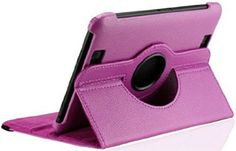 "myLife Candy Fig Purple {Professional Modern Business Travel} 360 Degree Rotating Case for Amazon Kindle Fire 8.9 HDX (High Quality Koskin Faux Leather Cover + Slim Lightweight Design) ""All Ports Accessible"" myLife Brand Products http://www.amazon.com/dp/B00TMKHGUQ/ref=cm_sw_r_pi_dp_0n2avb1A101B7"