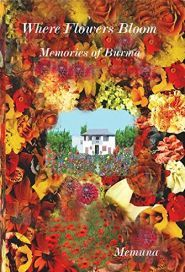 Memuna — Book Launch - McNally Robinson Booksellers