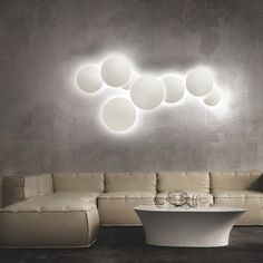 Possini euro lilypad etched 30 wide ceiling light fixture 300 30 applique murale soho w2 blanc ip44 20cm p20cm ip54 light point aloadofball Image collections