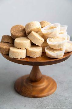 Sorbet, Biscotti, Oreo Rice, Rice Crispy Cereal, Mini Cupcake Pan, Dessert Crepes, Vegetarian Cookies, Vietnam, Polvoron