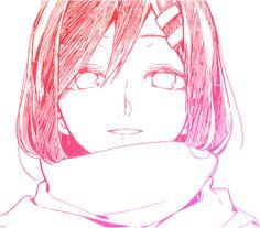 Manga Art, Anime Art, Ayano Tateyama, Shingeki No Bahamut, Kagerou Project, Actors, Light Novel, All Anime, Big Hero 6